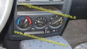 HYUNDAI  Getz DEL 2004 1341cc.