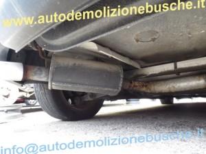 ALFA ROMEO  GTV DEL 1995 1970cc.