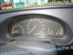 SAAB  900 DEL 1997 2000cc. SE
