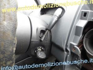 CHEVROLET  Matiz DEL 2006 1000cc.