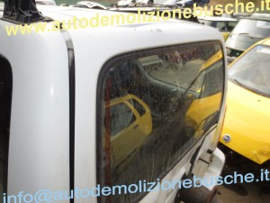 SUZUKI  Jimny DEL 2006 1328cc.