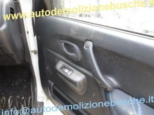 SUZUKI  Jimny DEL 2006 1300cc.