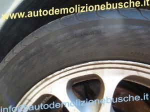 ALFA ROMEO  147 DEL 2003 1910cc.
