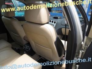 ALFA ROMEO  156 DEL 2004 1910cc. JTD