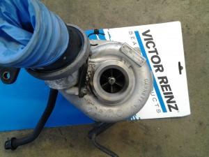 MERCEDES-BENZ  C 220 DEL 0 0cc.