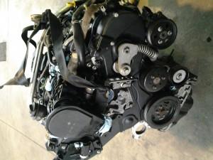CITROEN  C6 DEL 2008 3cc.