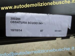 FIAT  Scudo DEL 2005 0cc.