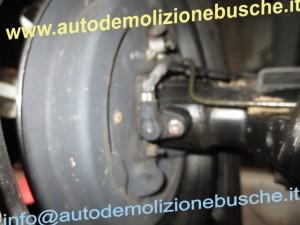 SUZUKI  Jimny DEL 2007 1461cc.