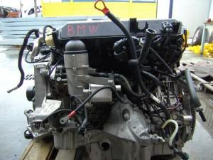 BMW  330 DEL 2009 3000cc. TD