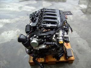 BMW  530 DEL 2010 3000cc. BITURBO