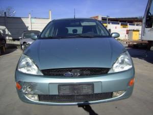 FORD  Focus DEL 2000 1753cc.