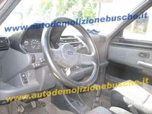 FIAT  nuova 500 DEL 1995 1108cc.
