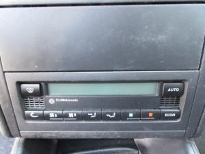 VOLKSWAGEN  GOLF 4 DEL 1999 1896cc. 110cv