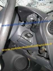 OPEL  Corsa DEL 2002 1700cc.