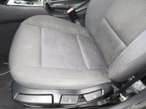 BMW  330 DEL 2002 2926cc. XD  4X4