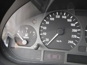 BMW  330 DEL 2002 2926cc. XD