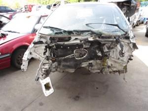 OPEL  Corsa DEL 2007 1248cc. CDTI