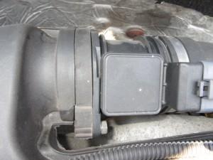 RENAULT  Kangoo DEL 2002 1870cc.