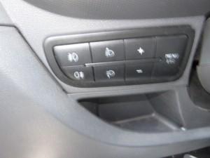 FIAT  QUBO DEL 2009 1248cc. MJD