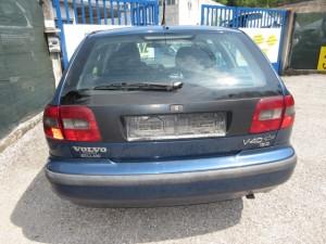 VOLVO  V40 DEL 2000 1870cc. D