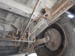 PEUGEOT  306 DEL 1999 1600cc.