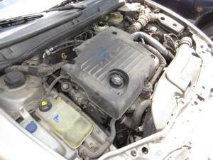 FIAT  Marea DEL 1998 1910cc. 105 JTD
