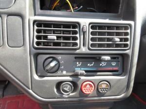 PEUGEOT  106 DEL 1997 954cc.