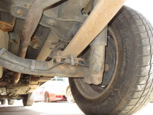 FIAT  Strada DEL 2002 1910cc. D