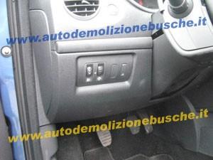 RENAULT  Clio DEL 2011 1149cc.