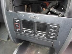 AUDI  A3 DEL 1997 1800cc. 20v