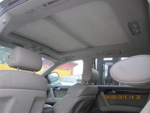 RENAULT  Clio DEL 2014 1200cc.