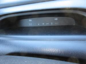 HYUNDAI  Matrix DEL 2002 1599cc.