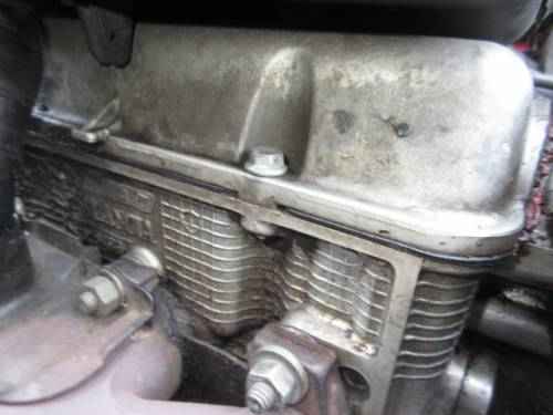 FIAT  Punto DEL 1997 1108cc.