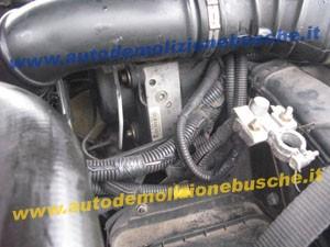 FIAT  Bravo DEL 1998 1910cc.
