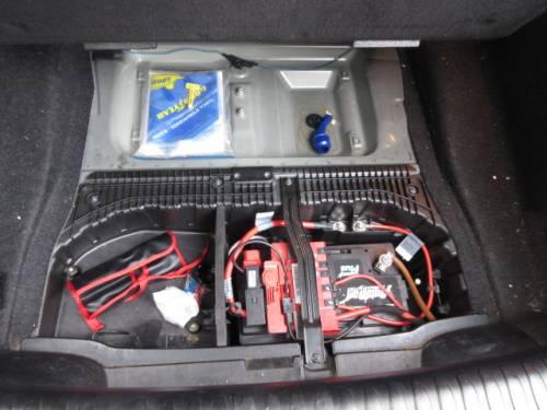 BMW  120 DEL 2006 1995cc.