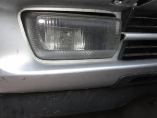 OPEL  ASTRA-G DEL 1998 2000cc. DTL