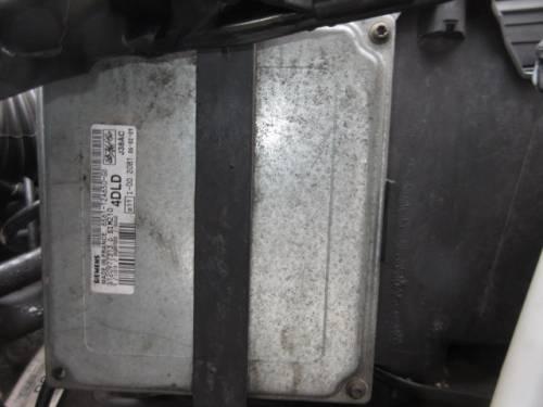 FORD  Fiesta DEL 2004 1388cc. 16v