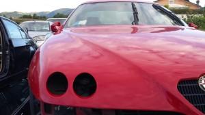 ALFA ROMEO  GTV DEL 1995 0cc.
