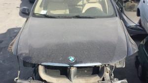 BMW  320 DEL 2006 2000cc.