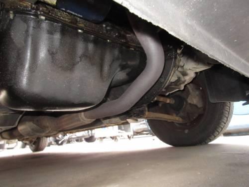 FIAT  Punto DEL 1998 1108cc.