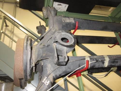 SEAT  Ibiza DEL 2007 1390cc. anche impianto gpl
