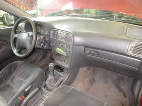 VOLVO  V40 DEL 1998 1870cc. TD
