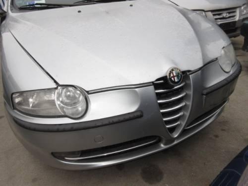 ALFA ROMEO  147 DEL 2004 1910cc.