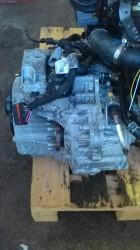 VOLKSWAGEN  Passat DEL 2000 2000cc. TDI