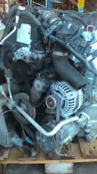 MINI  Cooper D DEL 2008 1600cc.