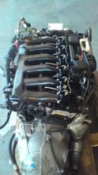 BMW  530 DEL 2013 3000cc.