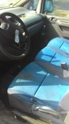 FIAT  Scudo DEL 2004 1900cc. jtd