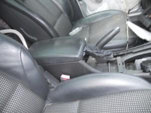 PEUGEOT  407 DEL 2006 0cc.