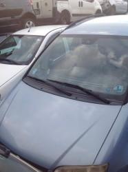 FIAT  Idea DEL 2005 1248cc.