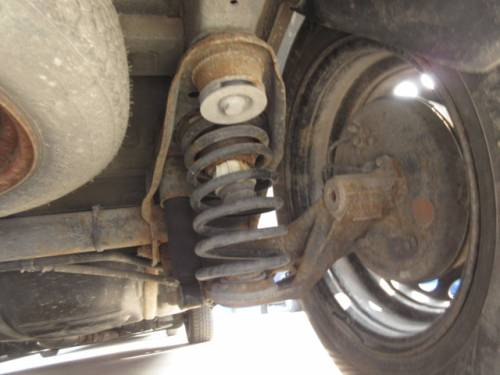 FIAT  Multipla DEL 2004 1910cc. JTD